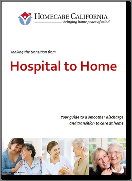 Discharge Planning From Hospital to Home Aging Population Archives Openplacement Community