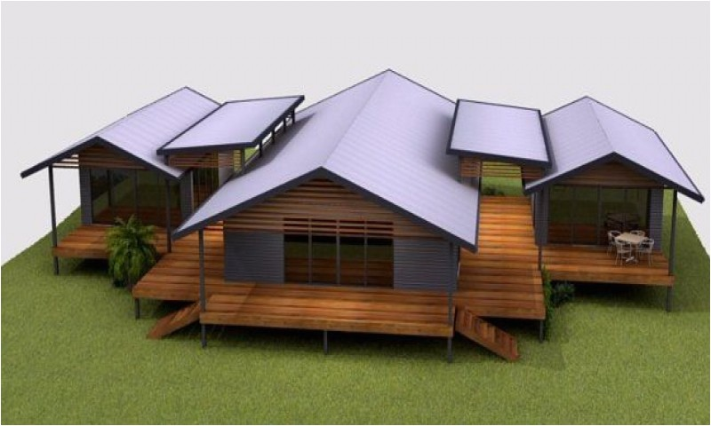 Diy Home Building Plan Cheap Kit Homes for Sale Diy Home Building Kits Cheap