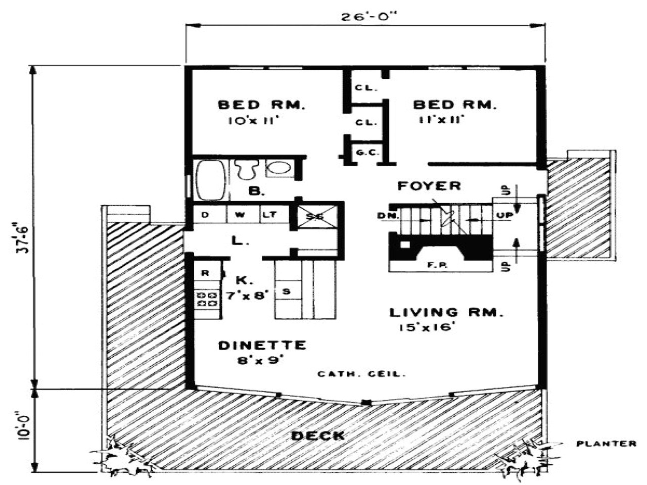 d51f126128b4e4ef diy a frame cabin simple a frame cabin floor plans