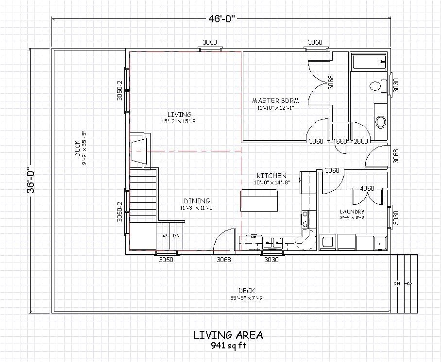 pdf diy cabin plans with walkout basement download burr 537799b3bf45dfa8