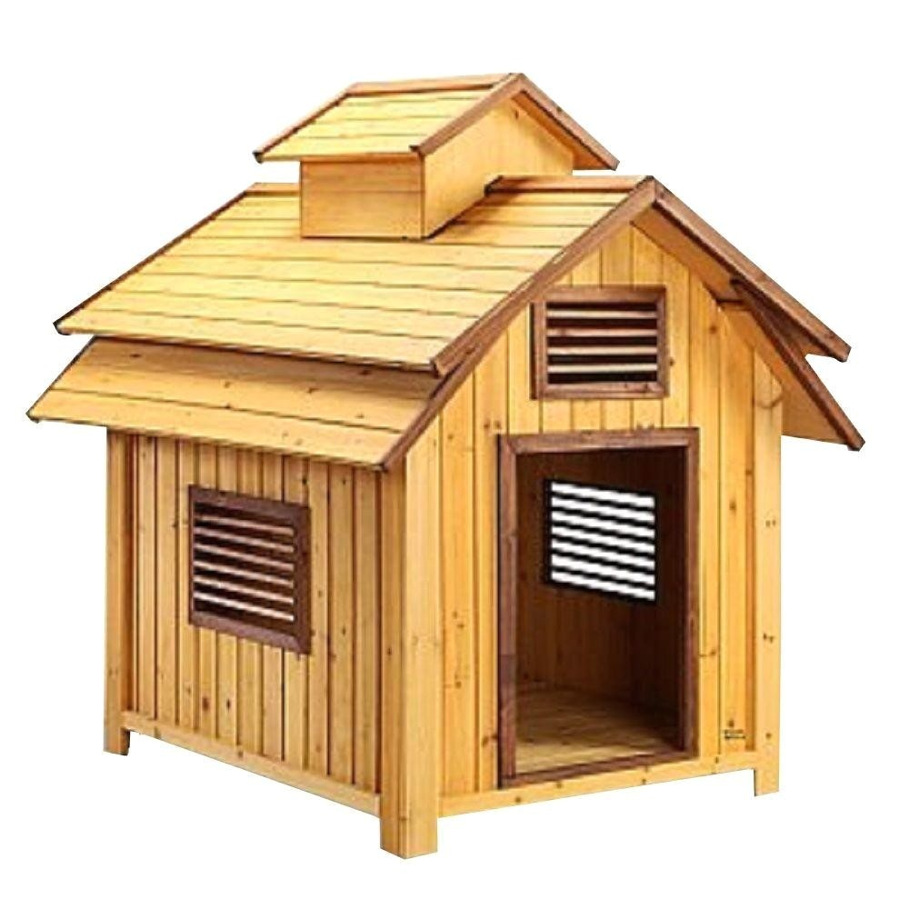 Dog House Plans Home Depot Inspirational Home Depot Dog House Plans New Home Plans