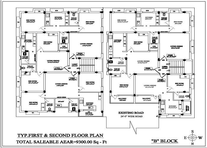 create floor plans online free