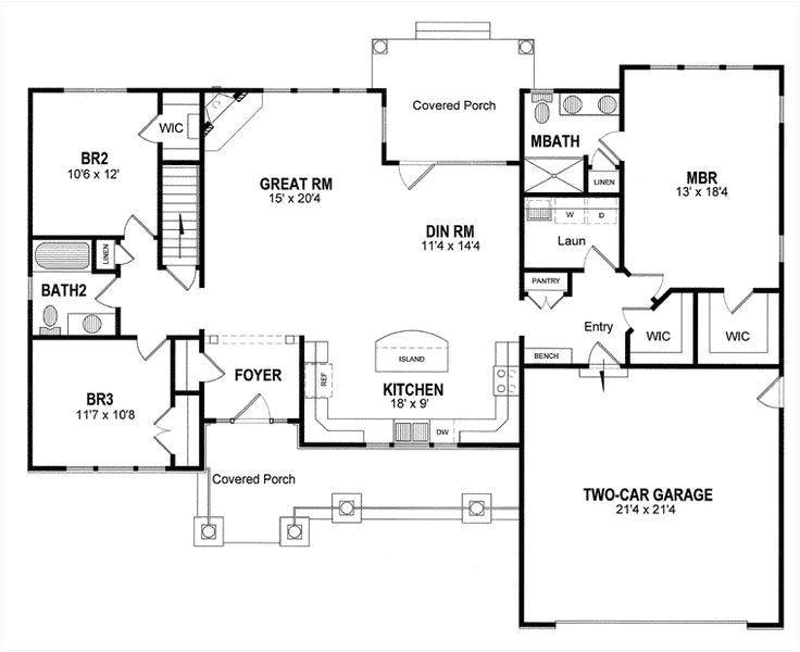 Draw Up Your Own House Plans How to Vlookup In Excel Remember Me Rose org
