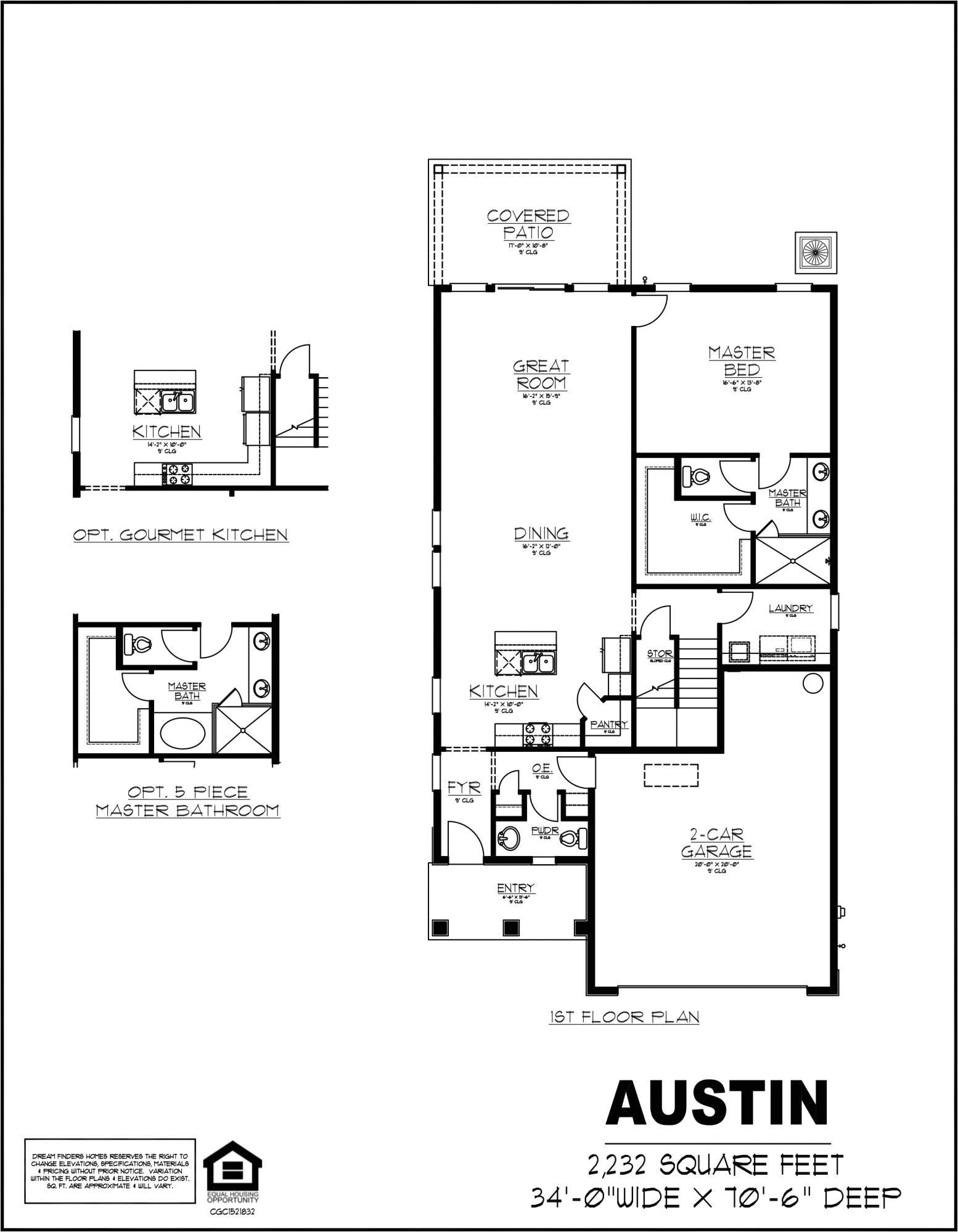 370035252533853 austin floor plan 1 2
