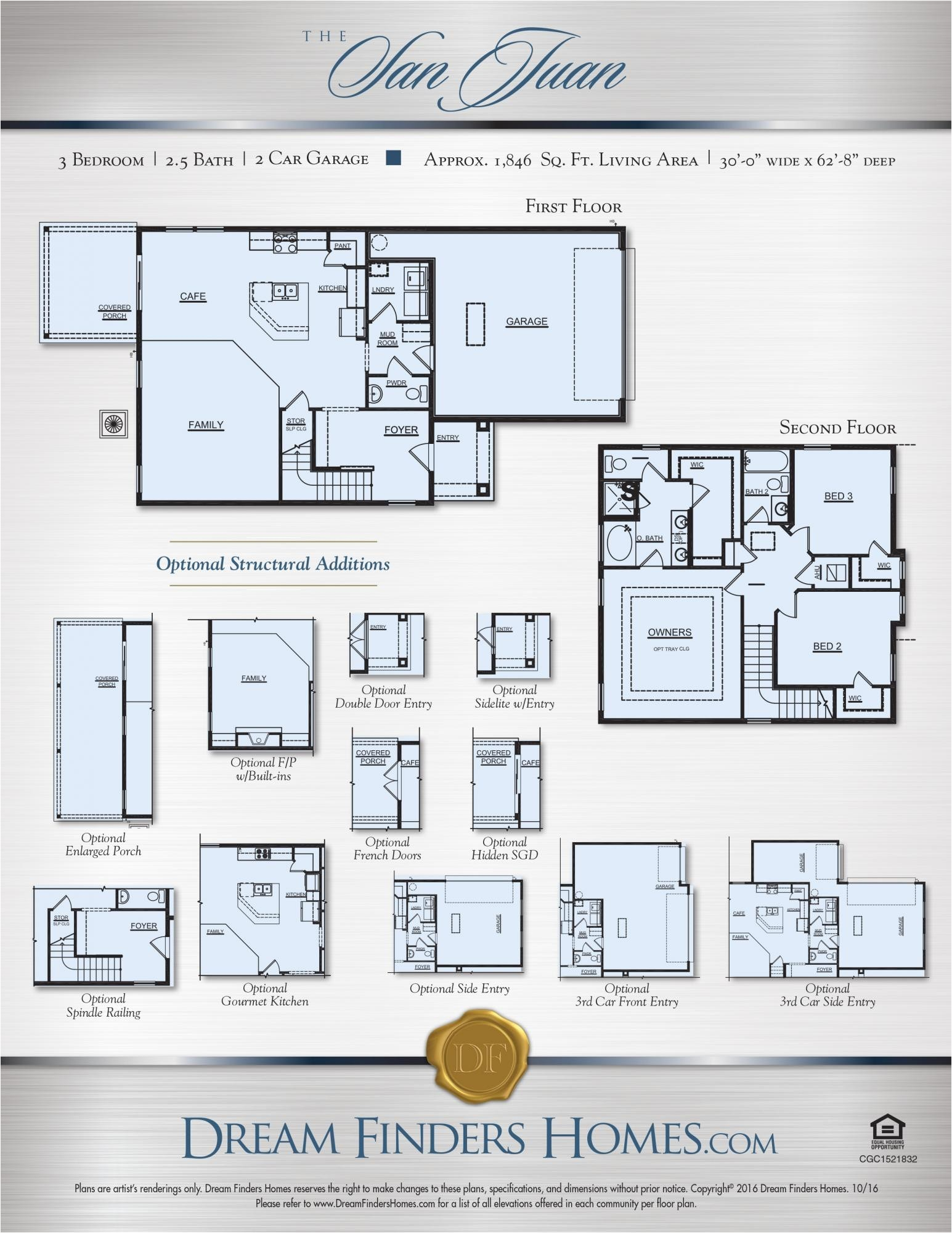 dream garage floor plans