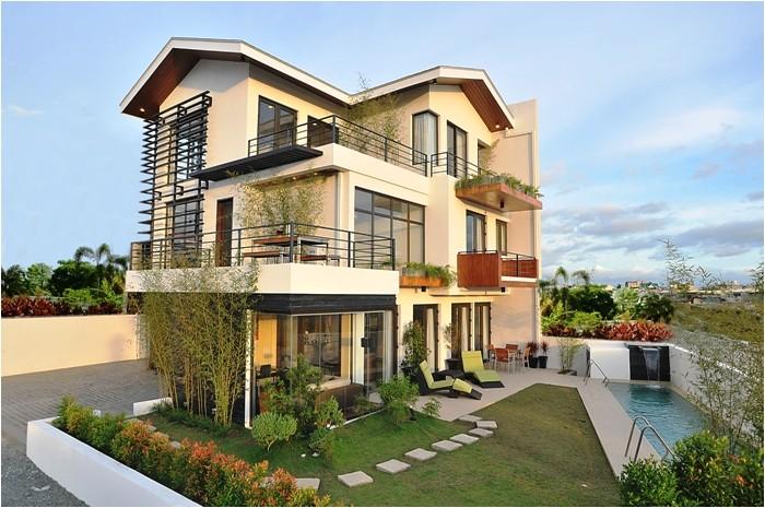 dmci best dream house in philippines