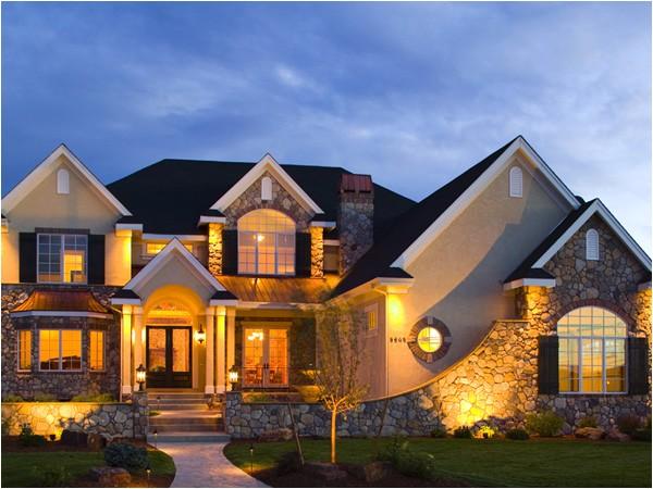 houseplan101s 0012