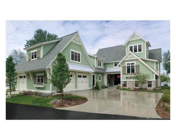 marvelous american house plans 6 american dream homes house plans
