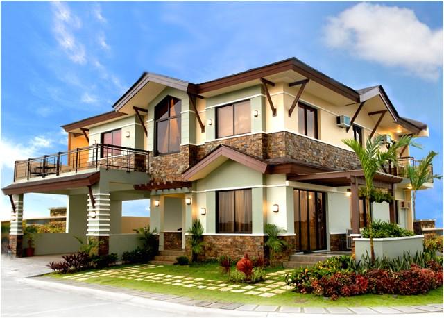 dmcis best dream house in philippines