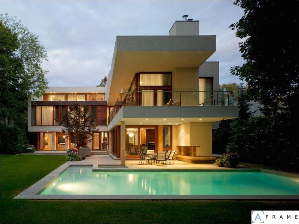 build my dream house 2