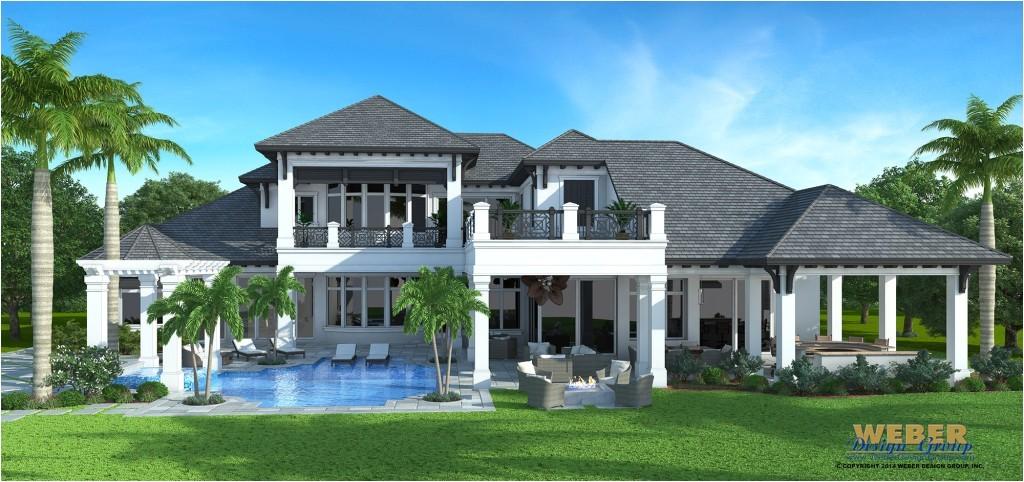 2015 golf dream house part ii talis park naples florida