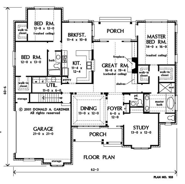 amazing dream home plans 11 dream home floor plans