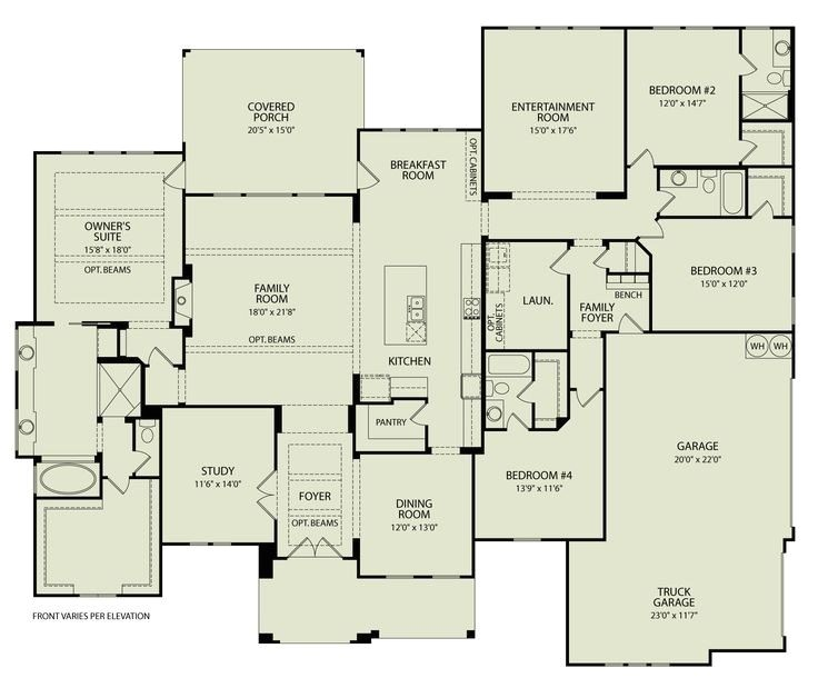 Drees Homes Floor Plans Texas 100 Drees Homes Floor Plans Texas Durbin Woodford