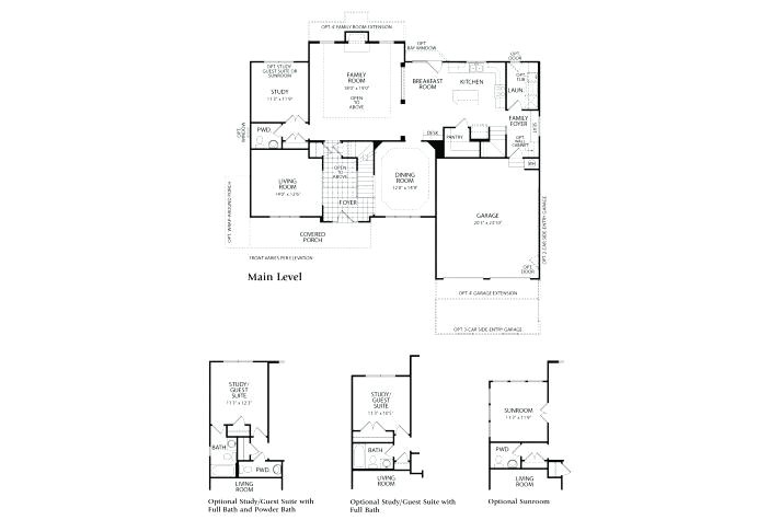 Drees Homes Floor Plans Texas Drees Homes Floor Plans Austin
