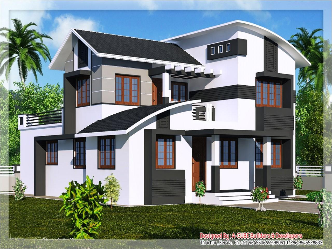 37aca81f092caf83 India Duplex House Design Duplex House Plans And Designs  In Usa