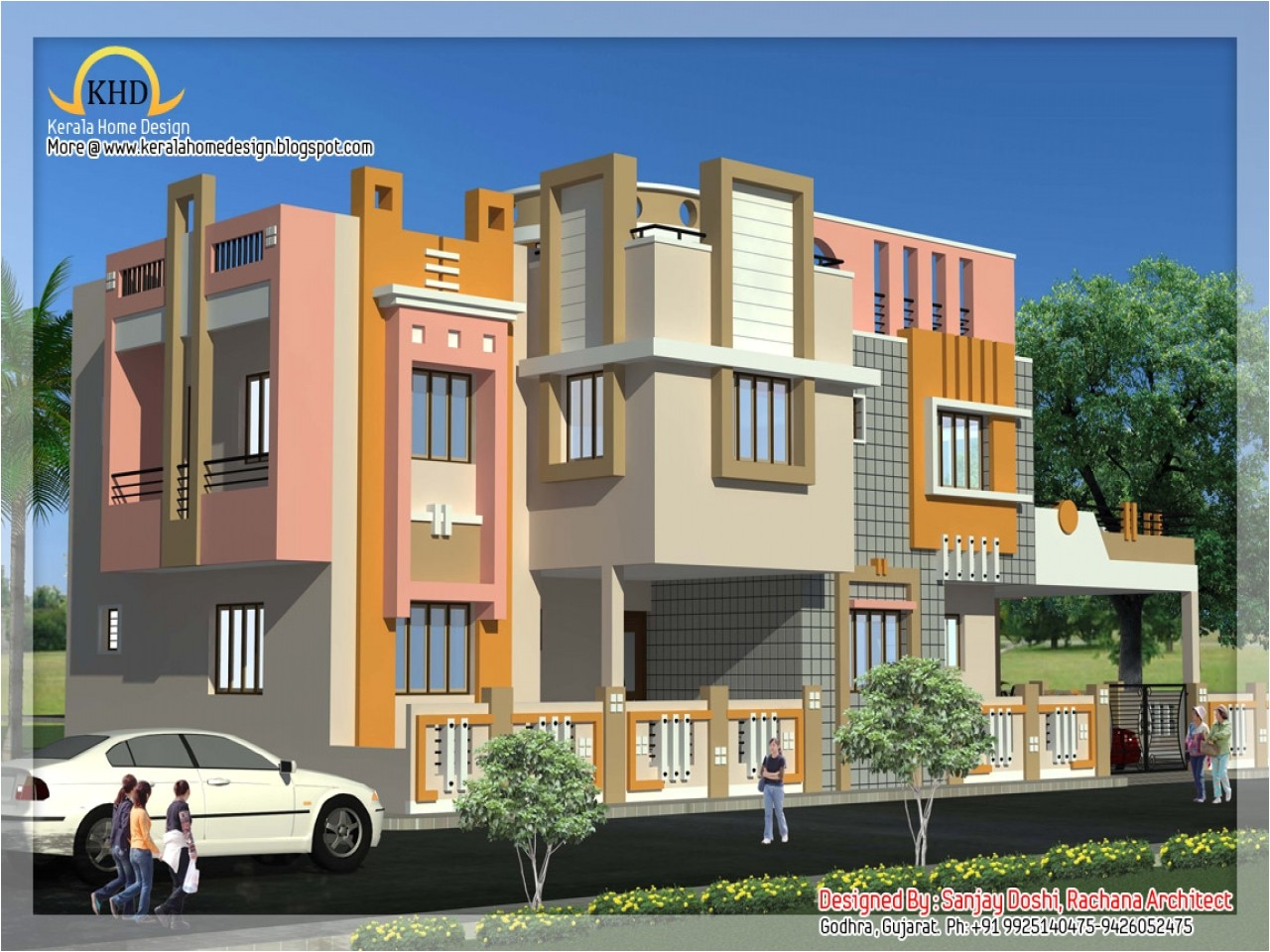 2660094cd301d728 indian duplex house designs duplex house plans and designs in usa