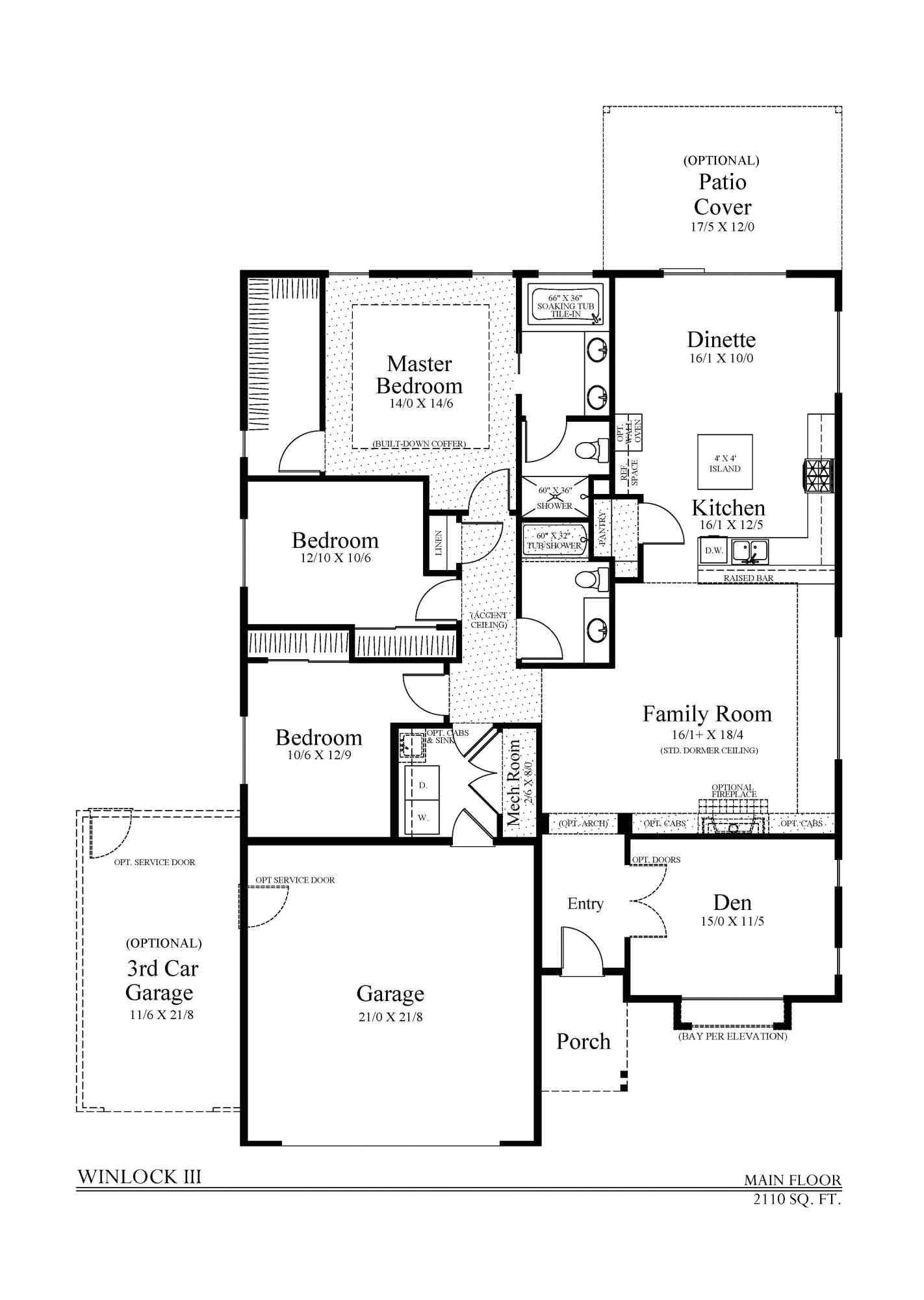 duplex house plans 40x50 site