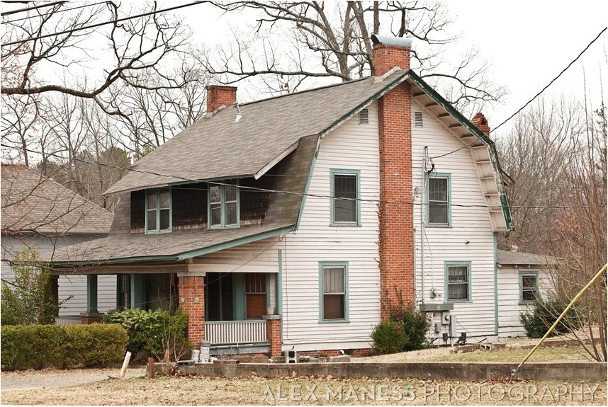 historical dutch colonial house plans ready for house renewing project