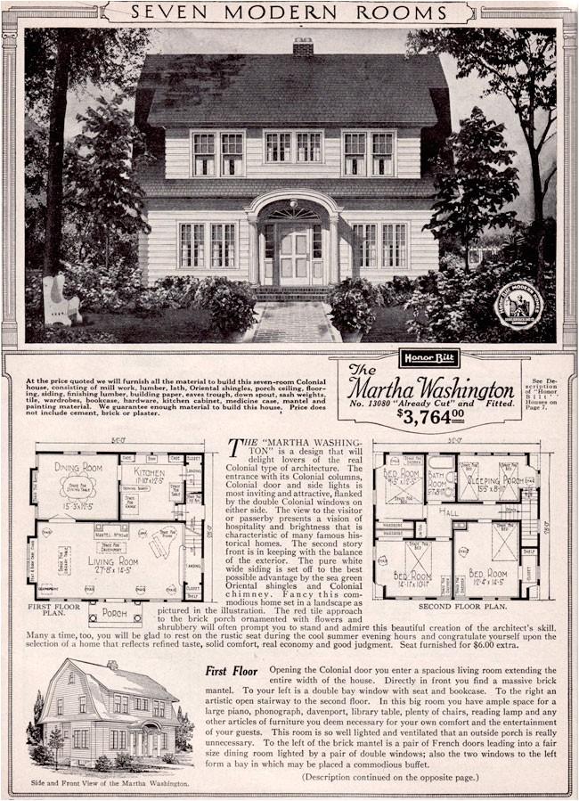dutch colonial home plans