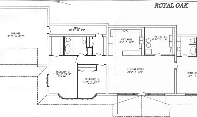20 best photo of berm home designs ideas
