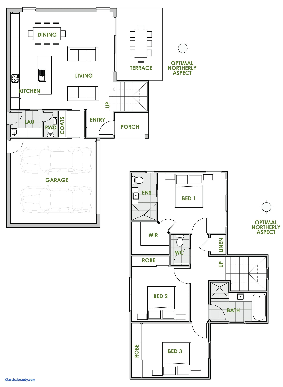 Efficient Home Design Plans Emejing Small Energy Efficient Home Designs Images