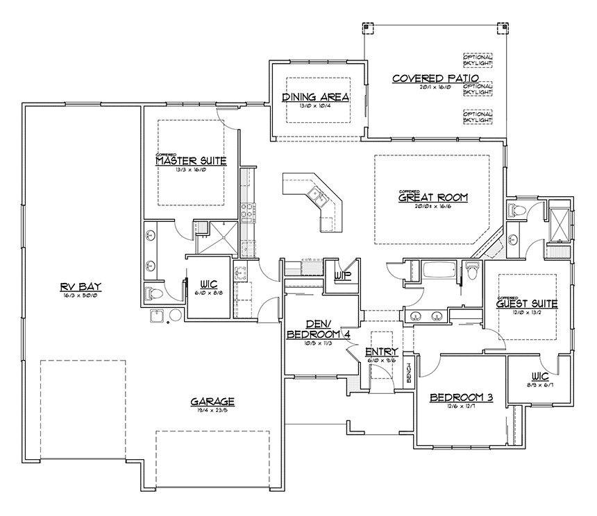 emerald homes floor plans inspirational emerald homes floor plans house design ideas