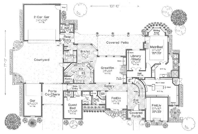 houseplan036d 0106