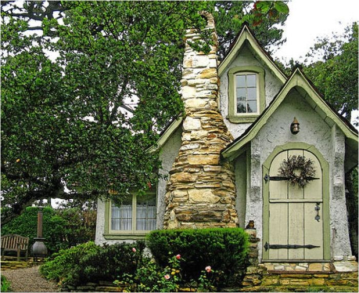 Fairy Tale Home Plans 46 Unusual House Designs Like Fairy Tales Western Homes