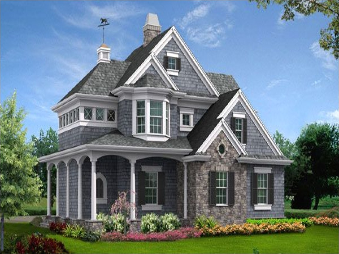 b770d4f634c729b0 astoria cottage house plan fairy tale cottage house plans