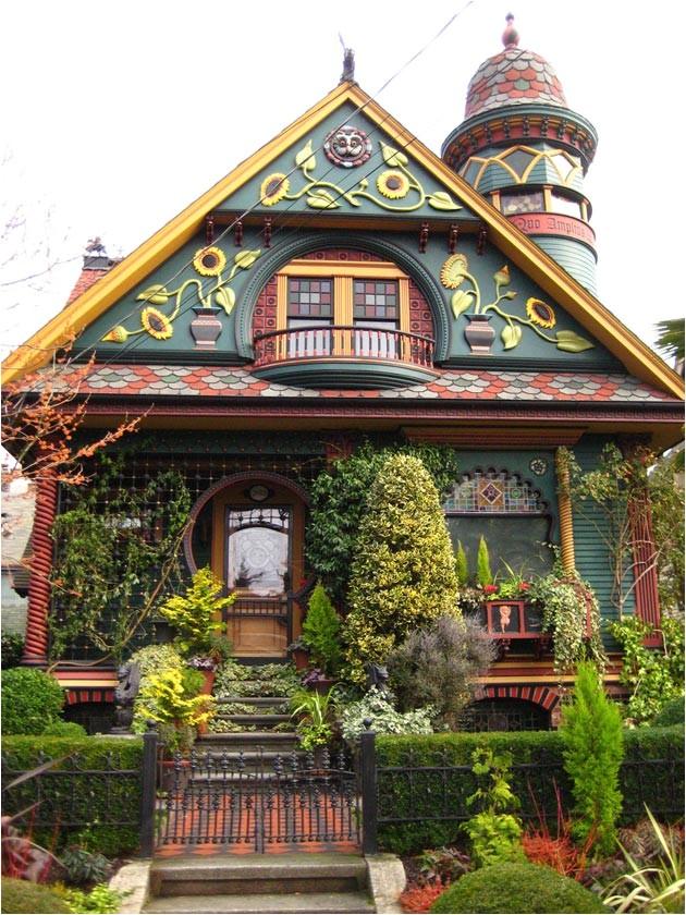 beautiful fairytale cottage house plans 2 fairy tale house seattle
