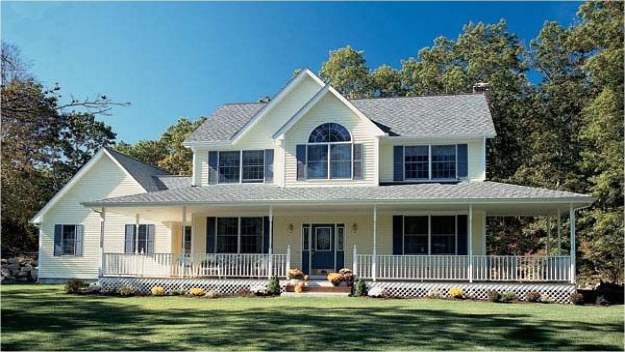 2c3ce8b2f646ab74 farm style house plans with wrap around porch farm house plans ranch style