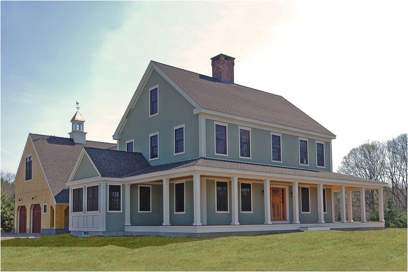 3072 square feet 4 bedrooms 2 5 bathroom southern house plans 2 garage 36828