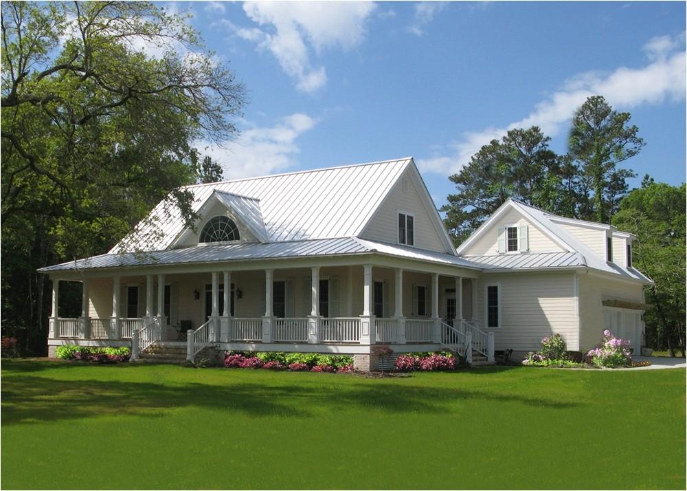 tips farmhouse plans wrap around porch