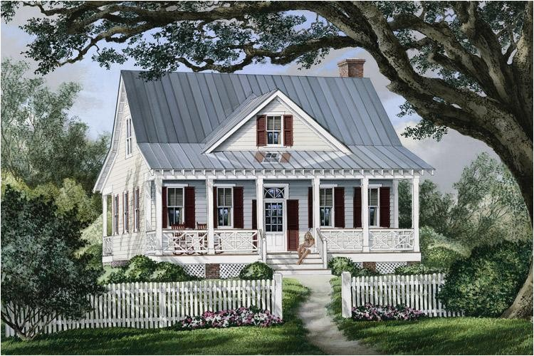 farmhouse plan 1738 square feet 3 bedrooms 2 5 bathrooms