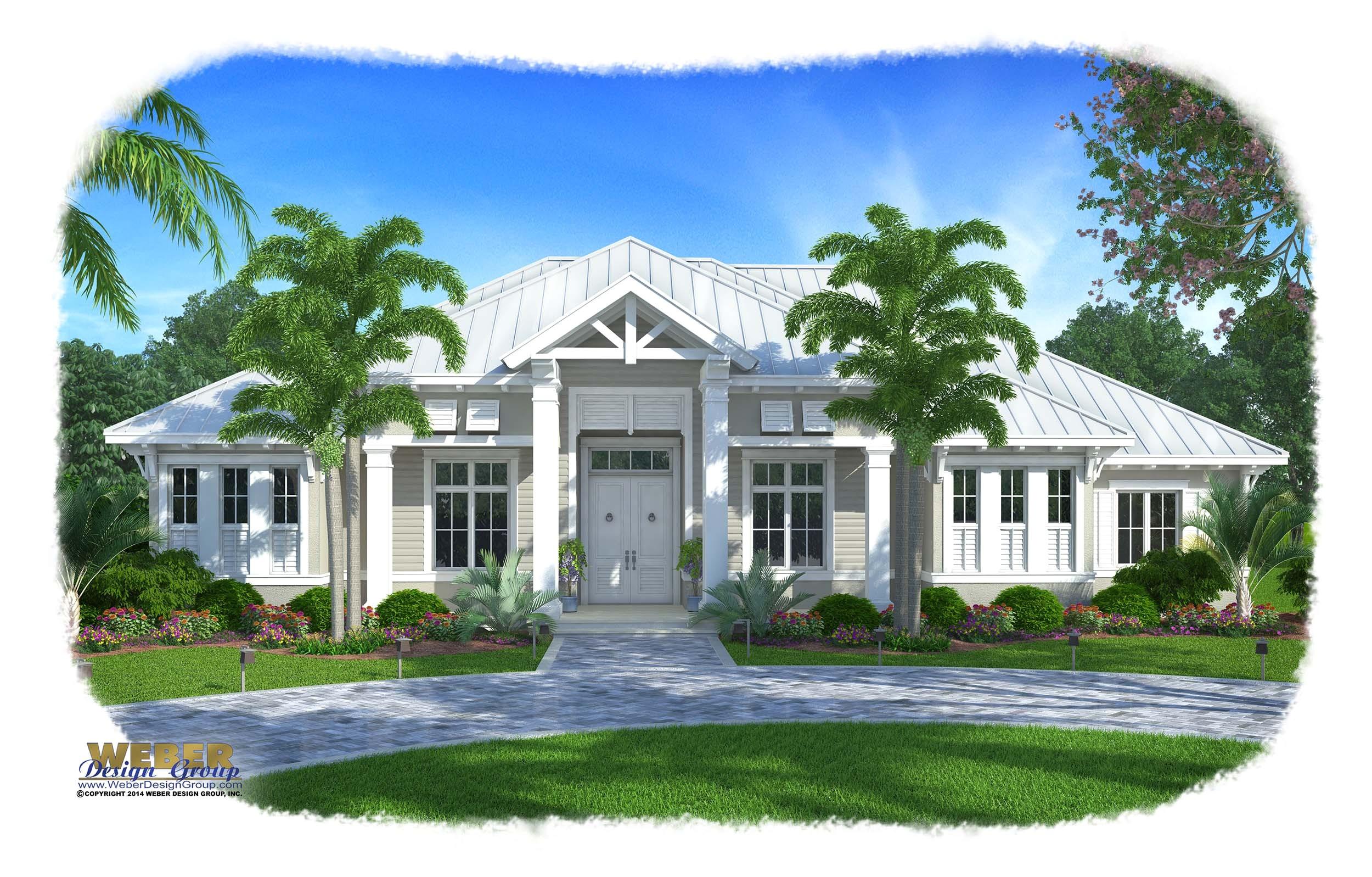 house plan search