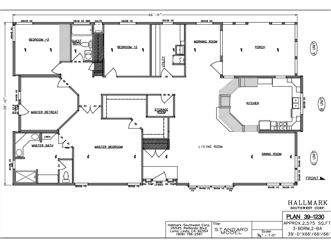 678b28332c21a89b fleetwood double wide mobile homes manufactured mobile home floor plans