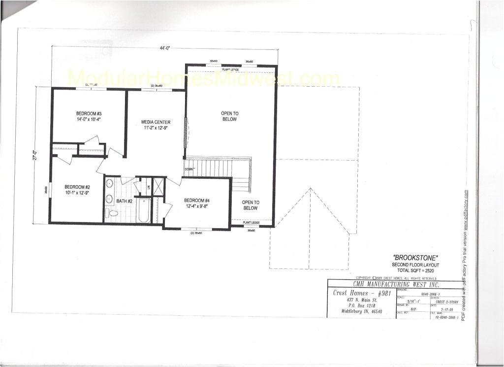 nice morton building homes floor plans 13 metal building homes in morton buildings homes floor plans