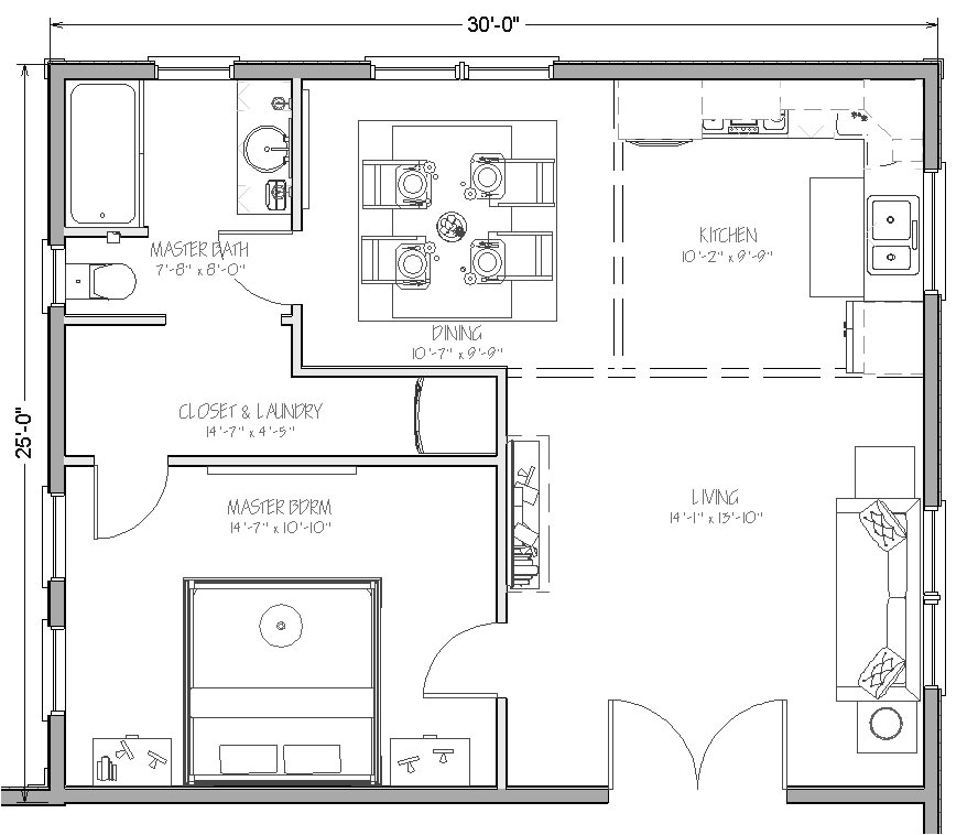 Floor Plans to Add Onto A House Inlaw Home Addition Costs Package Links Simply Additions