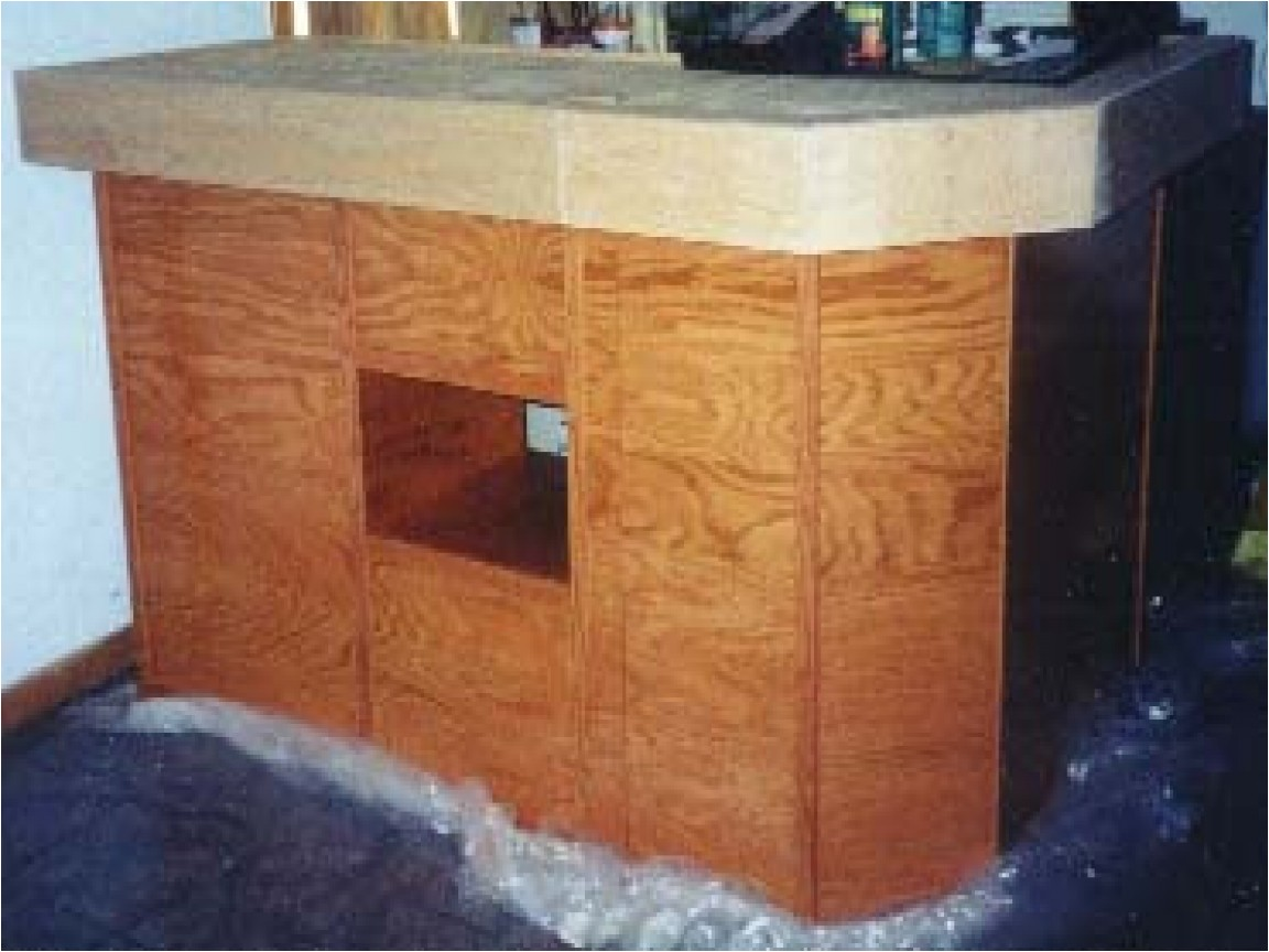 diy home bar plans free homemade bars for basement diy 5a91465661b7f5ff