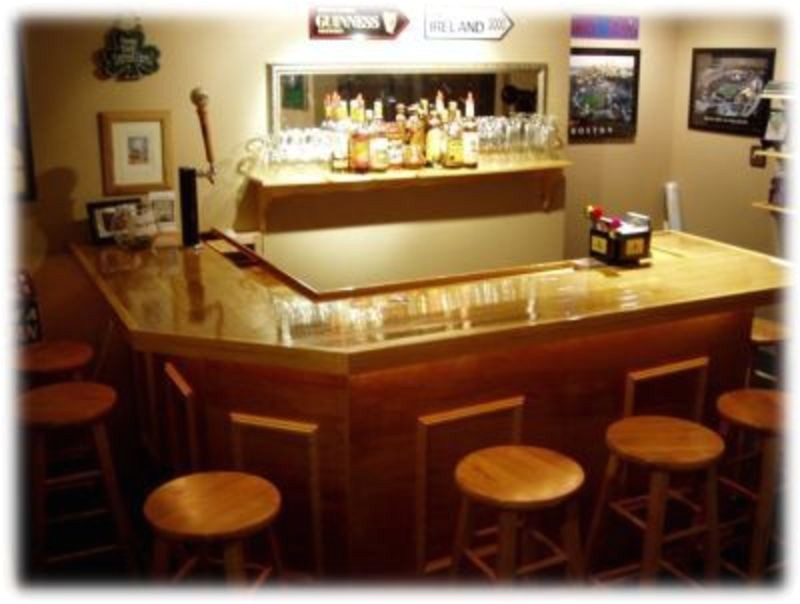 zjcxy home bar plans online