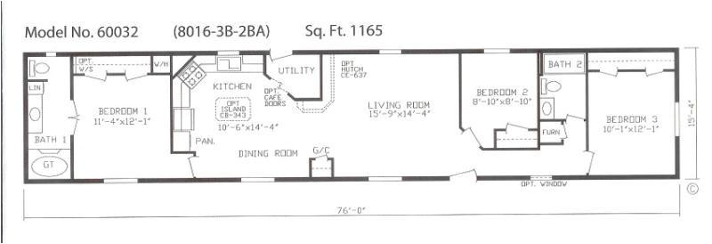 friendship mobile home wire diagram