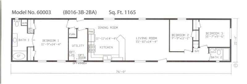 nashua manufactured homes floor plans