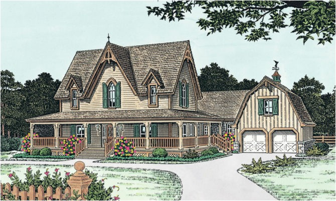 gothic revival home plans style designs 2