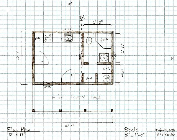 Graph Paper for House Plans Graph Paper House Plans Home Design and Style