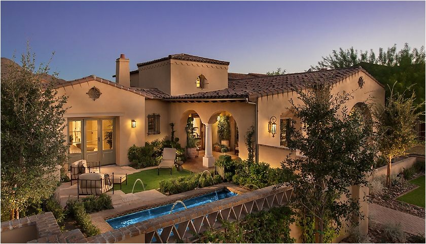 4284 best custom home builders in paradise valley start 2