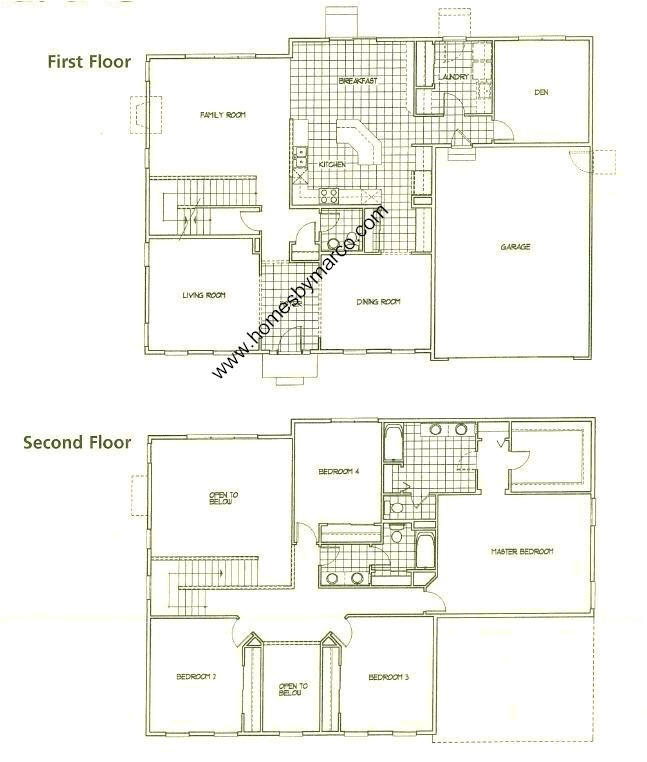 Hancock Homes Floor Plans Arizona Lindsay Hancock Died Bing Images