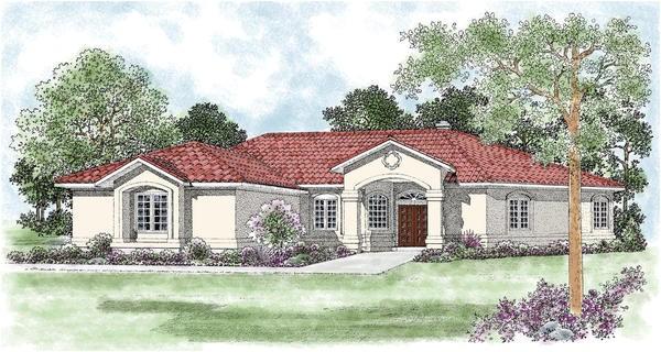 hanley wood house plans