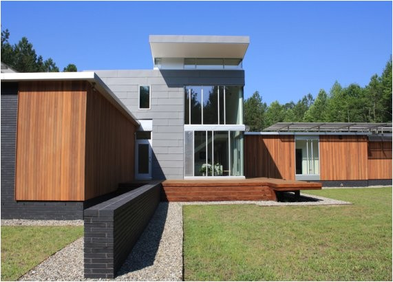 pdf diy hanley wood home plans download garden bench trellis plans
