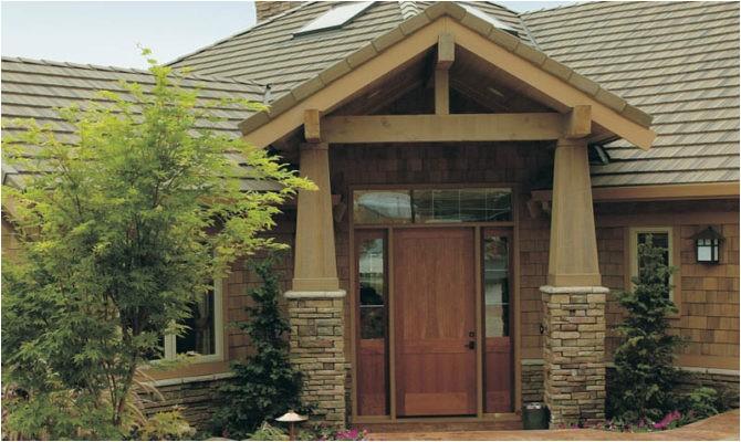 stunning hanley wood house plans 10 photos