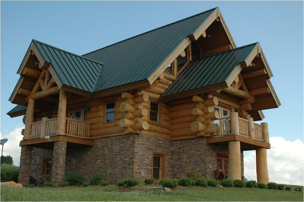 hearthstone log and timber frame homes mountain edition 626672